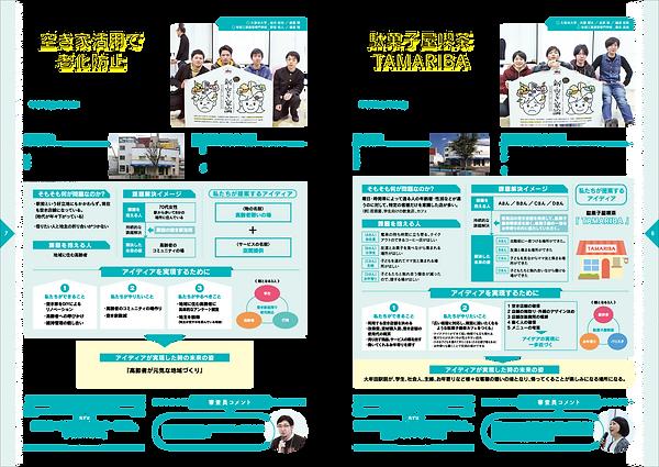 akiyaron_report05.png