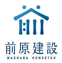 maeharakensetsu_rogo.png