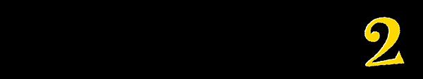 sinakiyaron2_logo.png
