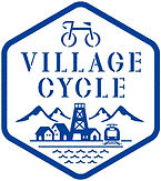 Village cycle