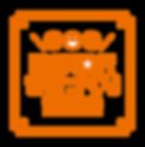shinkenjyudai_logo.png