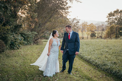 Couple Photos (79 of 200).jpg