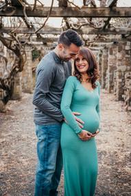 SR Maternity (7 of 80).jpg
