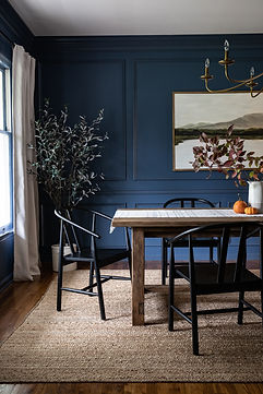 Dining Room 1 (1 of 1).jpg