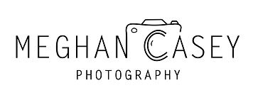 Meghan Casey Photography Logo2.jpg