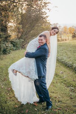 Couple Photos (88 of 200).jpg