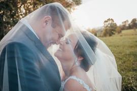 Couple Photos (121 of 200).jpg