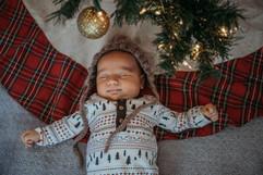 Baby Benjamin (43 of 126).jpg