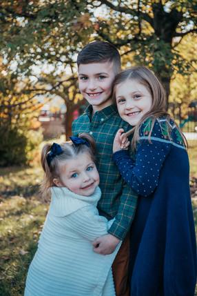 McAdoo Family (54 of 119).jpg