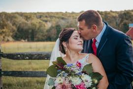 Couple Photos (31 of 200).jpg
