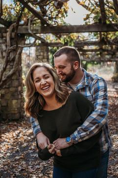 Allison & Jordan (14 of 143).jpg