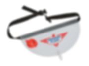 FreedomFlask New Logo.png