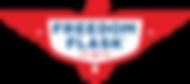 ff_final_logo.png