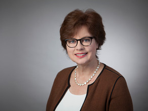 Patricia Paul Contributes to Eleventh Circuit Update