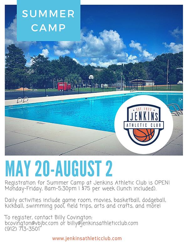 JAC_SummerCamp_2019.png