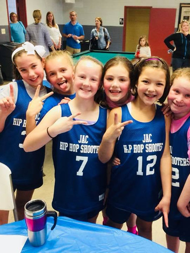 JAC_Basketball_Girls.jpg