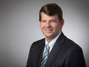 Paul H. Threlkeld Named General Counsel to Georgia International & Maritime Trade Center Authority