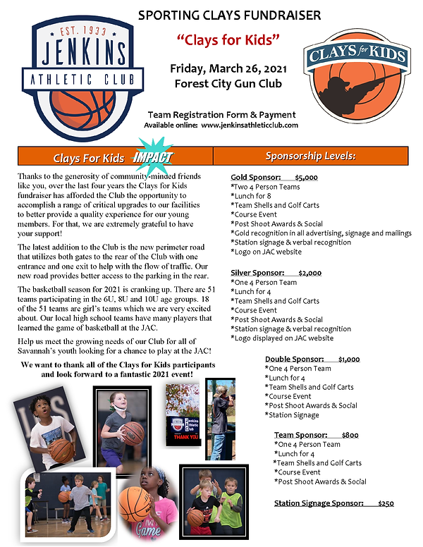 Clays4Kids Flyer-2021_Page_1.png