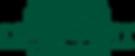 DAI - Vector Logo (1).png