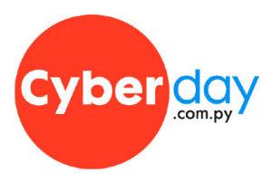 Logo%20Cyberday%20(500x500)_edited.jpg