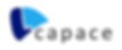 Logo Capace sin frase- Rectangular (320x