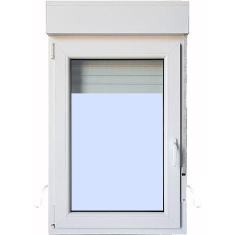 ventana-pvc-practicable-oscilobatiente-i