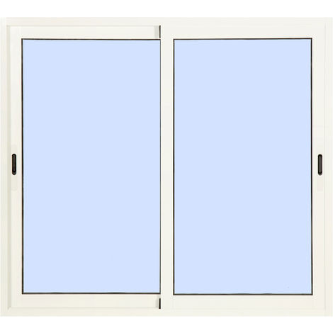 ventana-aluminio-corredera-1000x1000-2h-