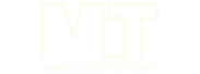 logo-manillons-13.png