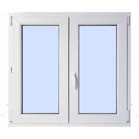 ventana-pvc-practicable-oscilobatiente-2
