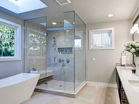 Cuales son los mejores platos de ducha?