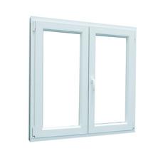 Ventana-PVC-oscilobatiente-blanca.jpg