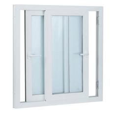 ventana_pvc_2hojas_corredera_fp4.jpg