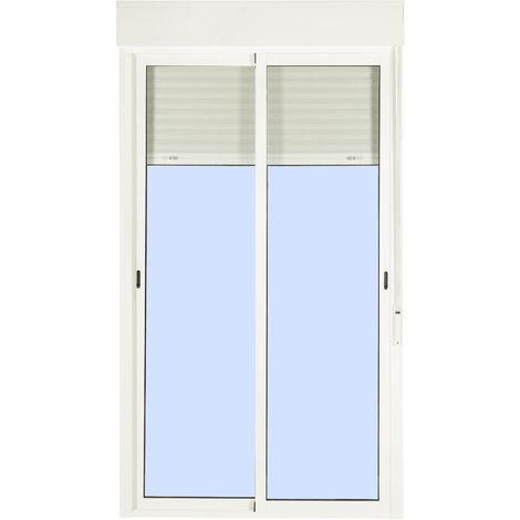 balconera-aluminio-corredera-con-persian