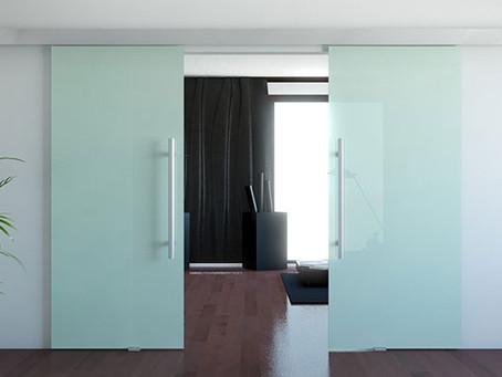 ¿Que tipo de puertas elegir para tu casa?
