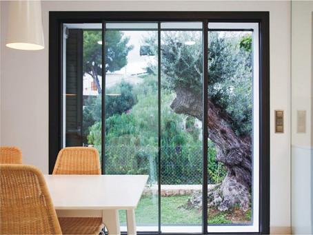 Elegir bien tus nuevas ventanas