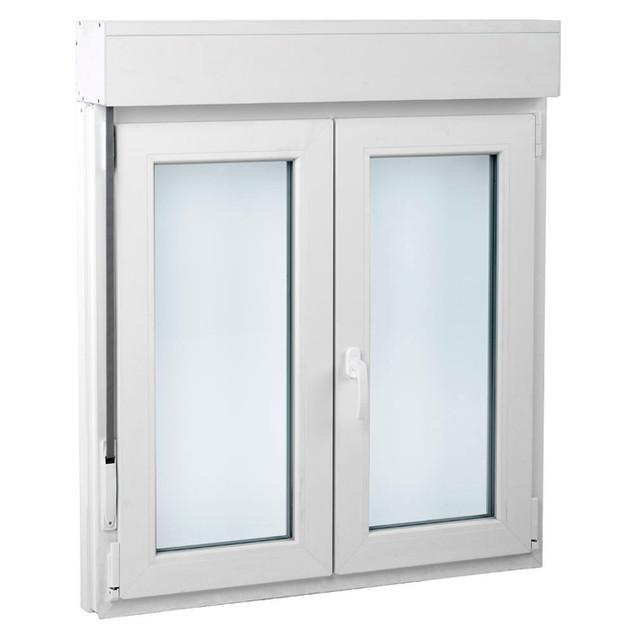 ventana_pvc_58mm_2_hojas_oscilobatiente_