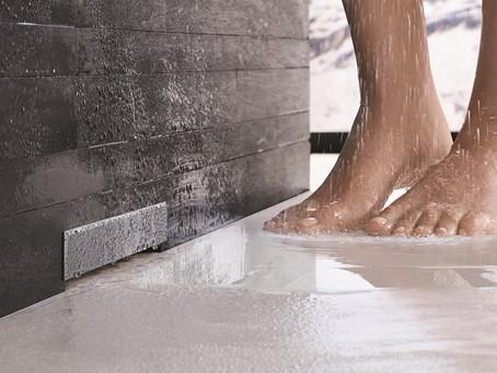 Consejos para cambiar tu bañera por una ducha