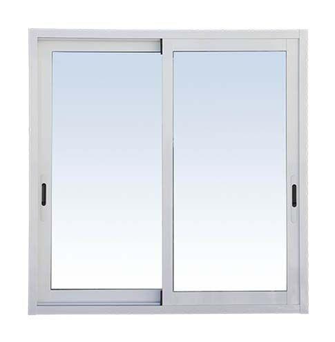 ventana-corredera-de-aluminio-blanca-101