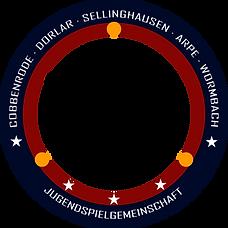 Logo JSG neu.png