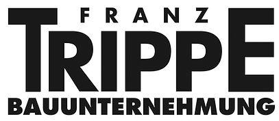 franz-trippe.jpg