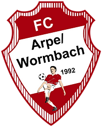 FC_Arpe-Wormbach_Logo aktuell.png