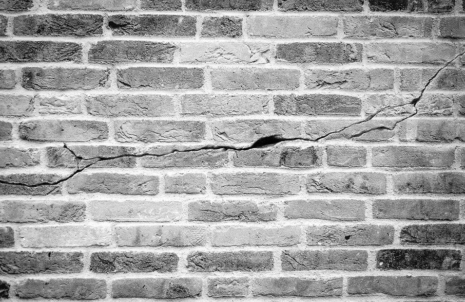 wall-1179614_edited.jpg
