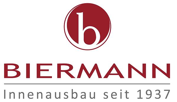 Biermann.PNG
