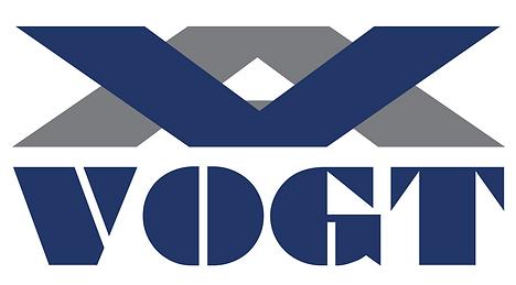 Vogt.PNG