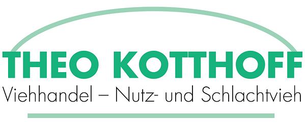 Kotthoff.PNG