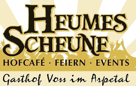 Willkommen_in_Arpe_Infobroschüre.png