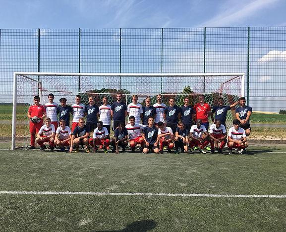 FC Arpe Wormbach.jpg
