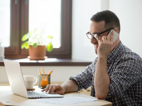 DMC gana agilidad en la recolección de información con OfficeTrack