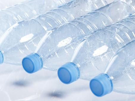 Lanzamos Implementación para Empresas Industriales del Sector Plásticos