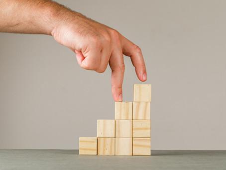 Ecuación de oportunidad y proyección, la clave que nos diferencia